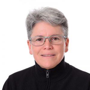 Lisa Simkins, B.E.S, CET, RHI